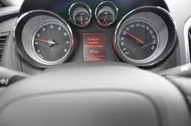opel astra lpg without issue s gazeo com