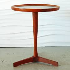 Tripod Side Table Cool Tripod Side Table With Modern Dollhouse Furniture M112 Pods