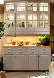 Corner Sink Kitchen Cabinet Kitchen Wall Cabinet Kitchen Cabinet Cabinet Sizes Wall