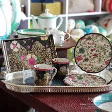 Best Home Decor Shops 10 Of The Best Home Decor Stores In Karachi Pakistan Fashion