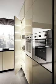 Italian Designer Kitchen by 19 Best Italian Kitchen Production Images On Pinterest Italian