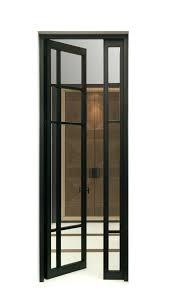 door design special door at home depot exterior doors the