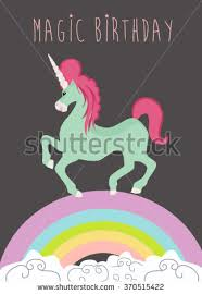 farytale stock images royalty free images u0026 vectors shutterstock