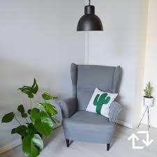 Fauteuille Ikea by Strandmon On Topsy One