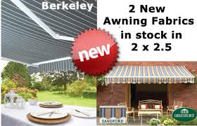 St Tropez Awning Garden Awnings Patio Awnings For Sale