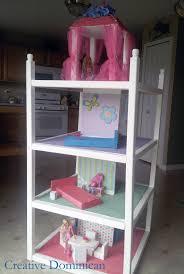 Dollhouse Floor Plans Ana White Diy Dollhouse Diy Projects