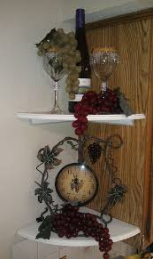 wine themed kitchen ideas 65 best grape grape and more grape images on kitchen