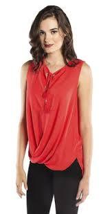 ella moss ella moss designer clothing women s online fashion boutique