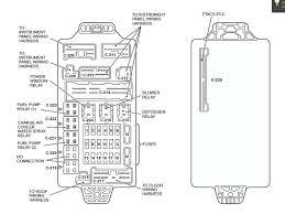 2003 mitsubishi lancer wiring diagram car stereo color wiring