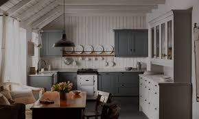 Kitchen Simple Design Opinion Traditional Style Kitchens Hannaway Hilltown Since 1970 County Down Kitchens Northern Ireland