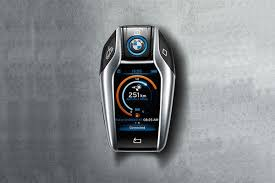 bmw x5 replacement key cost in the spotlight the bmw i8 keyfob is on a level all its own