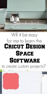 Easy To Use Kitchen Design Software Best 25 Software Projects Ideas On Pinterest