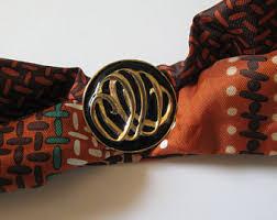 1980s scarf etsy