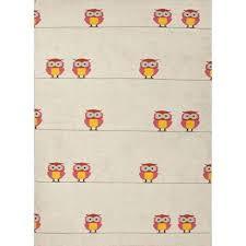 cheap pink animal print rug find pink animal print rug deals on