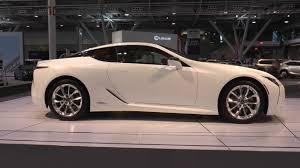 lexus rc f 2017 interior 2018 lexus rc f price blog car 2018