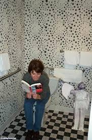 Cool Toilet Paper Holder Download Funny Toilet Paper Holder Stand Buybrinkhomes Com