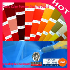 list manufacturers of ral 5015 paint buy ral 5015 paint get