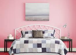 Bookshelves On The Wall Light Pink Bedroom Purple Bookcase On The Wall Elegant Pink Duvet