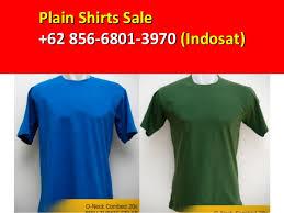 62 856 6801 3970 indosat plain shirts for sale philippines