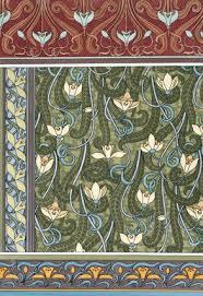142 best eugene grasset images on eugene grasset