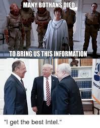 Many Bothans Died Meme - 25 best memes about intel i intel i memes