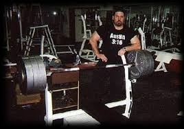 Monster Bench Monster Benchers Bench Press Kings These Are The Top Bench