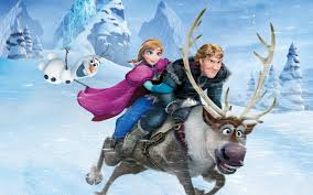 film frozen hd disney movie frozen 6912755