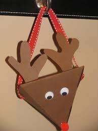 reindeer food clean and scentsible