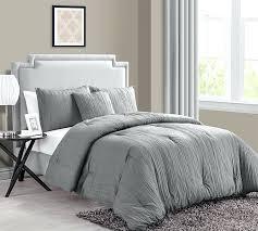 California King Comforter Sets On Sale Echo Jaipur King Comforter Set California King Comforter Sets
