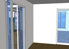 degreaser for wood kitchen cabinets best 25 wood cabinet cleaner best degreaser for kitchen cabinets rockdov home design