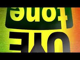 download lagu geisha versi reggae mp3 5 47 mb sing biso reggae ska cover stafaband download lagu mp3
