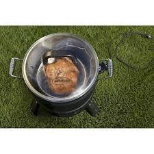 butterball turkey roaster butterball free electric turkey fryer roaster target