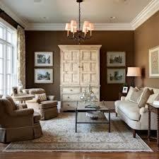 terrific neutral color palette for living room images decoration