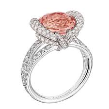 new rings images The jewellery editor chaumet liens high jewellery collection of jpg
