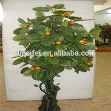 dongguan factory wholesale cheap indoor artificial plastic