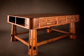 Game Table Plans Accessories Fascinating Games Custom Gaming Tables From