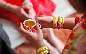 wedding tea the tea ceremony all the details you should asia