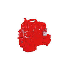 cummins n14 engine warning light cummins n14 m 360 diesel engine for marine semeru teknik