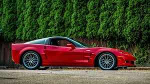 2010 chevrolet corvette zr1 image gallery u0026 pictures