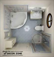 Small Bathroom Ideas Ikea Bathroom Corner Shower Bathroom Designs Impressive Small Bath