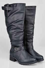 boots uk wide fit wide fit boots wide fitting boots yours clothing