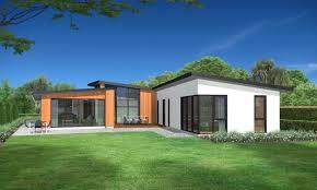 monarch homes by maxim
