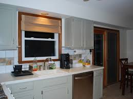 kitchen 8 kitchen window treatments stylish curtains kitchen