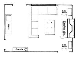 draw room layout designer 101 how to lay out your living room p g everyday p g