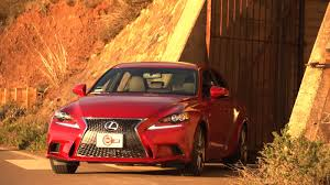 lexus is350 f sport vs acura lexus is350 f sport does it measure up to the germans or even