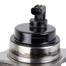 lexus es300 wheel bearing replacement wheel hub assemblies for lexus oem ref 4355050011 from
