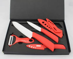 buy disposal drywall knives 6 u0026quot drywall knife in cheap price