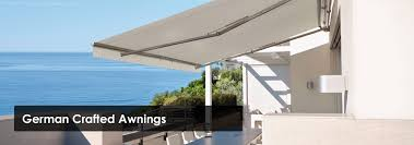 Aluminium Awnings Cape Town German Crafted Awnings In Cape Town