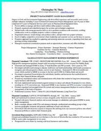 Construction Manager Resume Examples by Construction Superintendent Resume Can Be In Simple Design But It