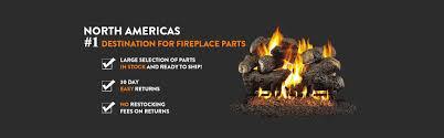 fireplace parts wm r 36wm36awmii42ahtwm42sx series fireplaces